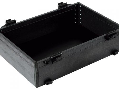 MXi 100mm tray