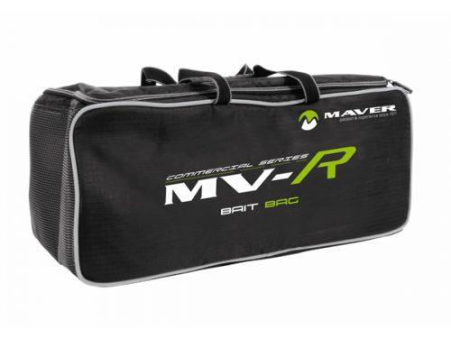 MVR bait bag