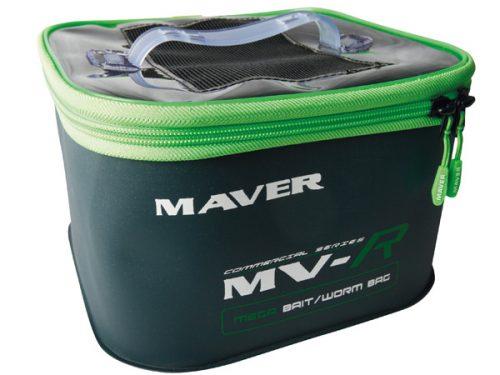 MVR EVA bait / worm bag