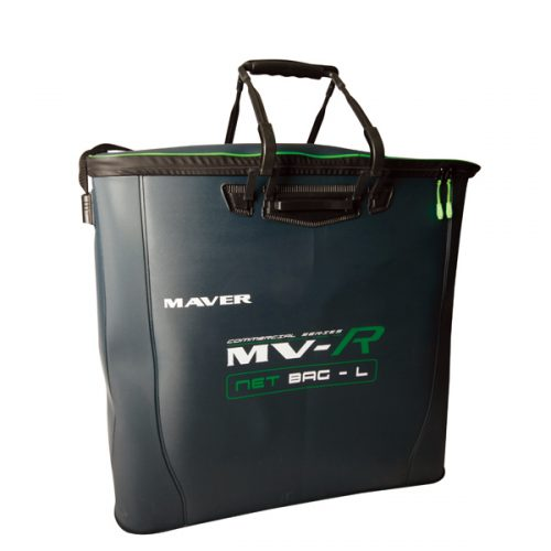 MVR EVA net bag