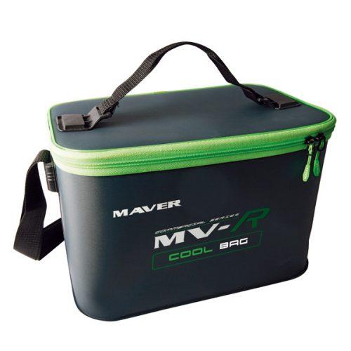 MVR EVA cool bag